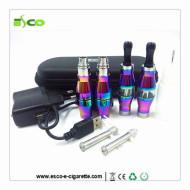 Rainbow ESCO E2 Electronic cigarettes