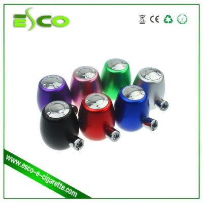2014 Top Selling cigarette electronic ego k1000