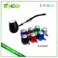 2014 newest   cigarette electronic k1000