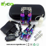 ESCO Rainbow E2 Twist VV Battery