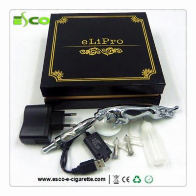 Leopard shape design eLiPro-L(Leopard)   E cigarette