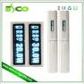 Original manufacture DNA30 chip vamo elipro 30 watt