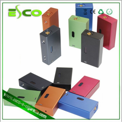 dna30 Most popular dna30 mod