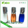 elipro touch battery ecig