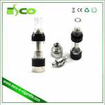 Gladius Innokin elipro F dual coil clearomizer