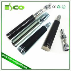 EVOD Twist 2200mah Twist battery ecig