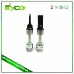 IMIST Nuke 3 BCC E1-v bcc clearomizer from ESCOTECH