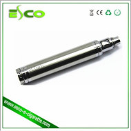 ego battery 2200mah eLiPro Twister