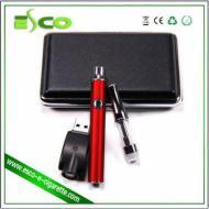 cbd cartridge kit vape 1ml pen 510 glass disposable vape pen CBD ceramic coil