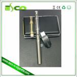 hemp oil battery vape 1.5ml,vape 1ml,vape 0.5ml kit