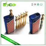 hemp oil cbd battery vape 1.5ml,vape 1ml,vape 0.5ml