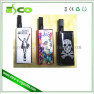 hemp oil cbd battery vape 1.5ml,vape 1ml,vape 0.5ml