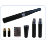 Electronic Cigarette Ego Kit