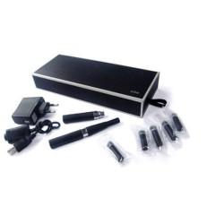 Ego E Cigarette Starter Kit 650 mAh