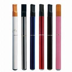 ES901 Electronic Cigarette