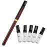 ES801 Pen Style Electronic Cigarette