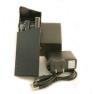 510 E Cigarette PCC Starter Kit