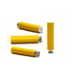808D Cartomizer E Cigarette
