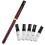 ES801 Electronic Cigarette Pen Style