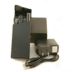510 PCC Electronic Cigarette