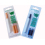 500 Puffs ESCO Disposable Electronic Cigarette