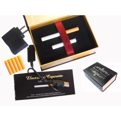 89mm Mini E Cigarette Starter Kit