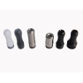 E Cigarette Drip Tips(510, Ego)