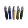 Ego E Cigarette Battery Colors