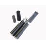 Ego Cartomizer Eletronic Cigarette, More than 800 puffs cartomizer
