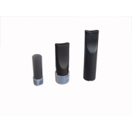 EGO E Cigarette Large Cartridge