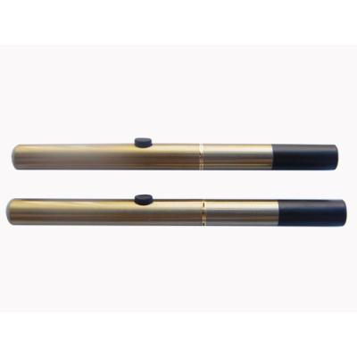 ES510 Vapor E Cigarette
