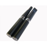 Ego Cartomizer e-cigarette