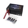 ESCO510 E Smoking Cigarette Kit