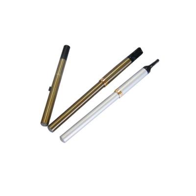 ESCO Classic E Cigarette ESCO801