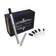 Electronic Cigarette ES801 Pen style kit