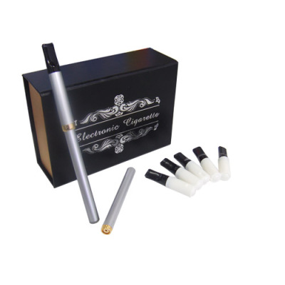 Electronic Cigarette ES801 Pen style kit