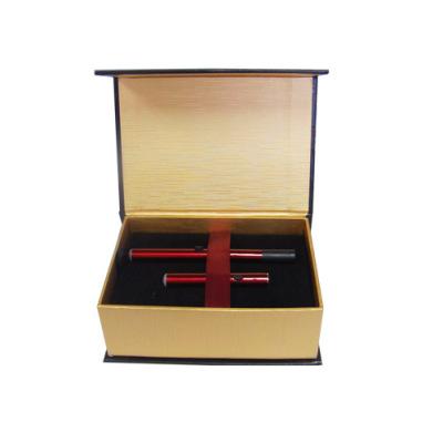 E Smoking 510 E Cigarette Starter Kit