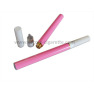2010 Healthy Electronic Cigarette ES401
