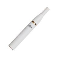 2010 Super ESCO 1300 mAh Ego E Cigarette