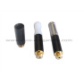 ESCO drip tips e cigarette