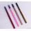 280 mAh ES901L Electronic Cigarette