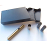 510 PCC E Cigarette Kit