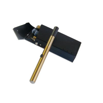 510 Titanium E Cigarette PCC Kit