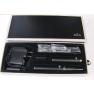 2010 Super Power 1300 mAh Ego Kit Black (ESCO1300))