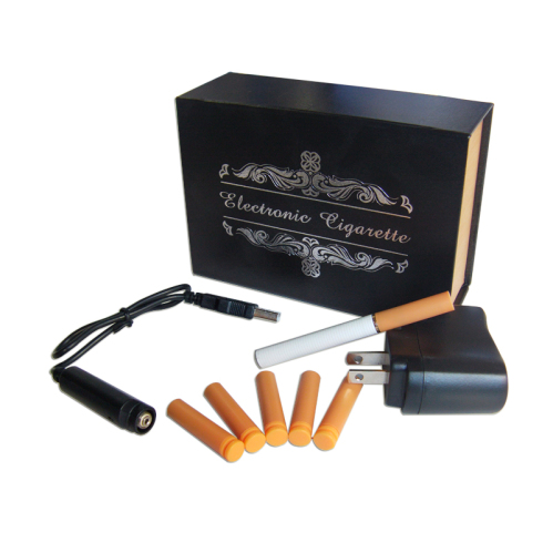 Best electronic cigarette for marlboro light smokers