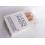 4081 Mini Electronic Cigarette Charge Kit