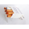 Mini ES4081 E Cigarette Easy Charge pack