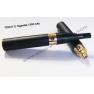 eWin 1300 mAh E Cigarette Kit