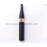eWin 1300 mAh Electronic Cigarette