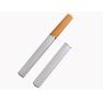 ES306 Mini Electronic Cigarette